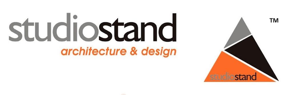 Studiostand Architecture & Design