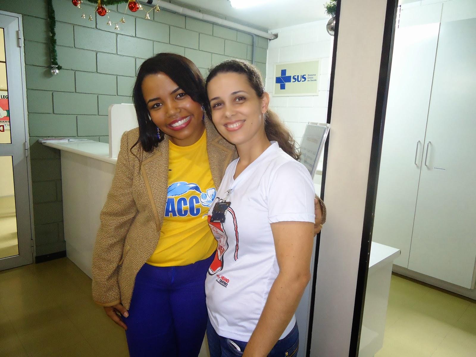 Hemocentro Marília – Dia Nacional de Doação de Sangue  #7F7A4C 1600 1200