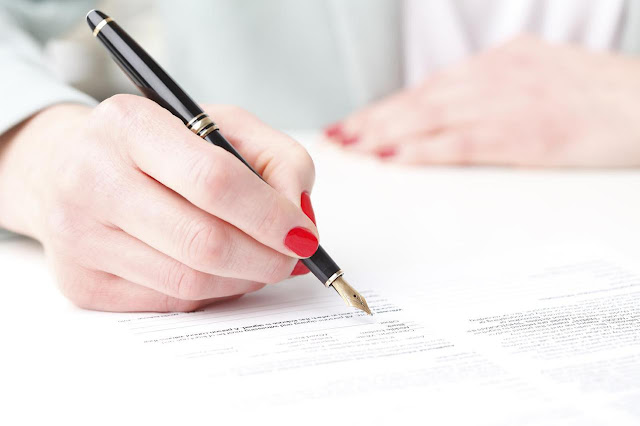 taxation term paper