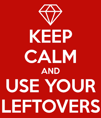http://4.bp.blogspot.com/-k1-vF25CJAo/VnO83cCwm1I/AAAAAAAAdak/yYD5W-4wTQQ/s400/keep-calm-and-use-your-leftovers.png