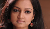 Tamil actress shanvi latest cute pictures