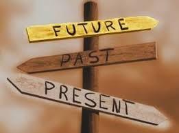 Chiêm nghiệm về thời gian hiện tại trong cuộc sống