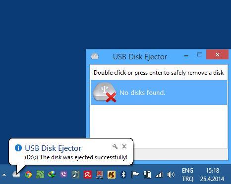 USBDiskEjector