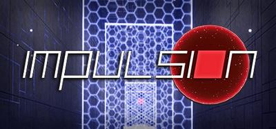 impulsion-pc-cover-imageego.com