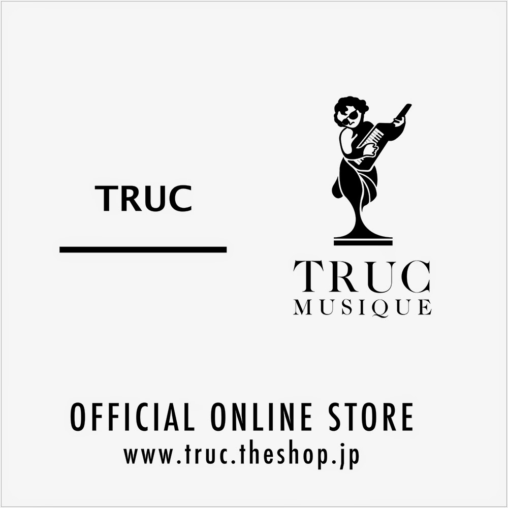 TRUC OFFICIAL ONLINE STORE
