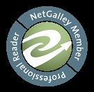 Netgalley Reader