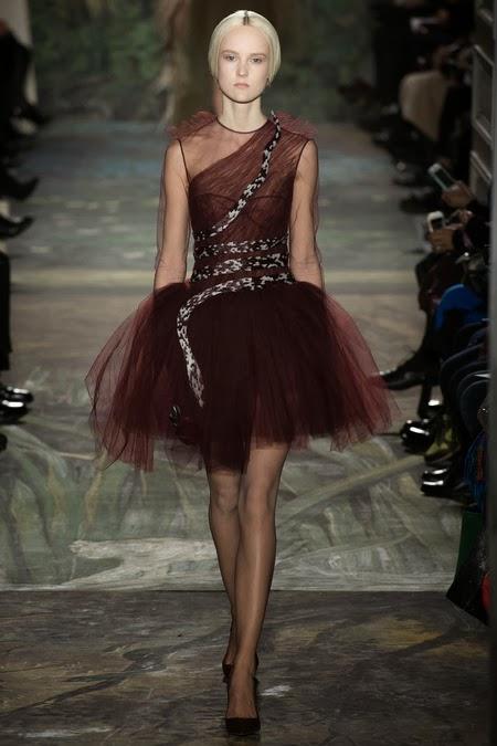 valentino+ss+14+haute+couture