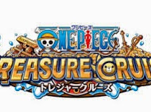 One Piece Treasure Cruise Español [Códigos de amigo]
