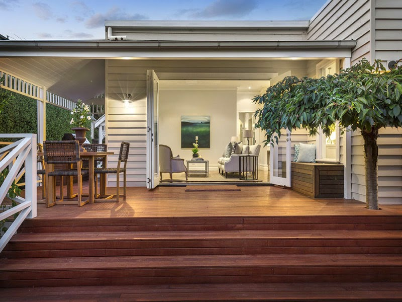 feature friday step inside darren and dee from the block 39 s home
