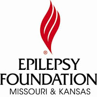 epilepsy foundation kansas missouri