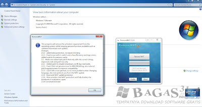 RemoveWAT v2.2.6 Permanent Activator 2