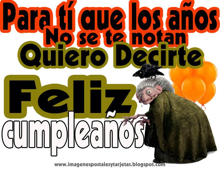 Birthday wishes n quotes on pinterest happy birthday - Videos graciosos para cumpleanos ...