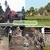 Menilik Historis Jagaraga, Sawan, Buleleng