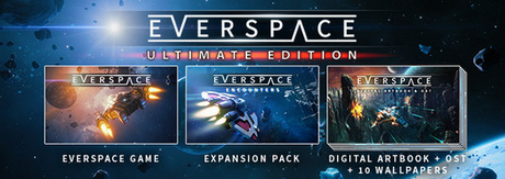 everspace-ultimate-edition-pc-cover-dwt1214.com