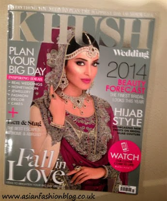 buy an asian bride