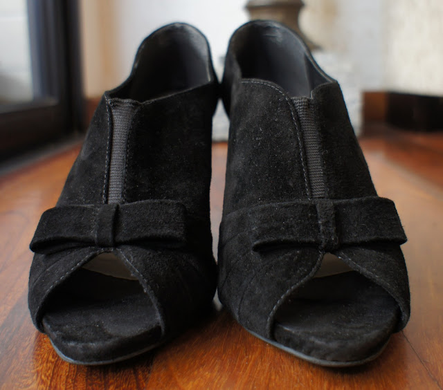 peep_toe_camurça_preto_my_shoes