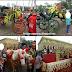 EVENT: Pagelaran Agung Keraton se-Dunia = Ada Kereta Kencana dan Duo Jokowi-Ahok! \(´▽`)/