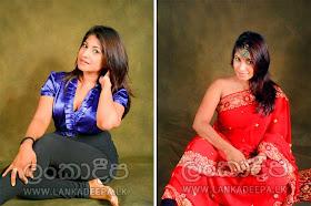 Gossip Lanka News | Hot Image: Chat With Samanali fonseka - Gossip ...