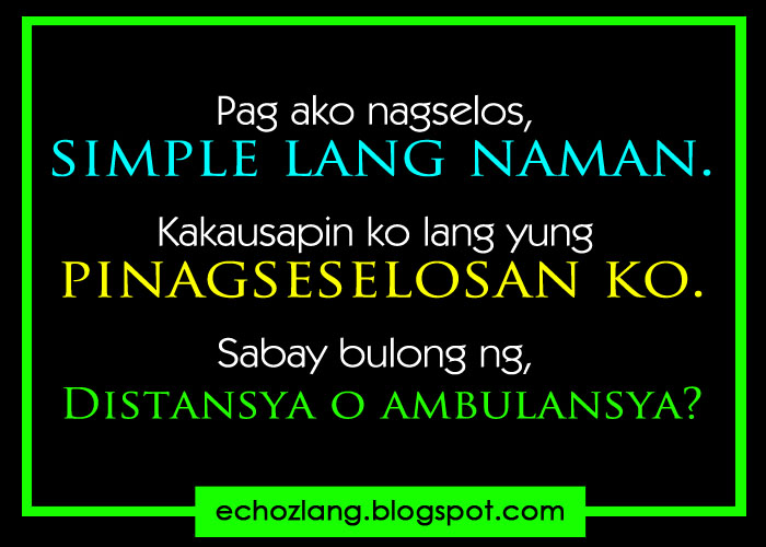 Panama Na Quotes About Friendship Tagalog: Kaibigan quotes ...