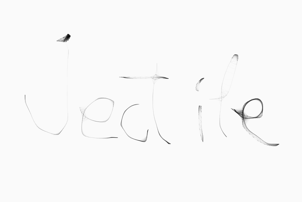 jectile
