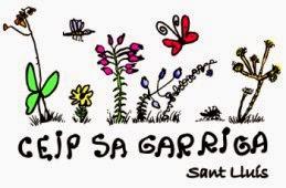 CEIP Sa Garriga