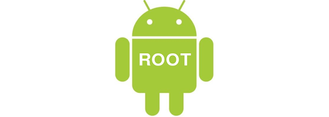 root+root+root.png