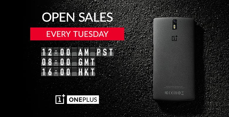 OTA CM 11S para el OnePlus One  y novedades, lollipop oneplus one, oxygen os lollipop oneplus one