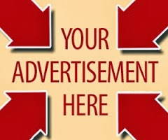Pace Your Advert
