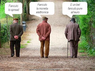 FANCULO