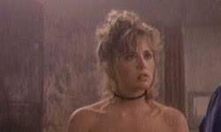 Celebrity Nude Century Sharon Stone Basic Instinct - 864 x 1083 jpeg 274kB
