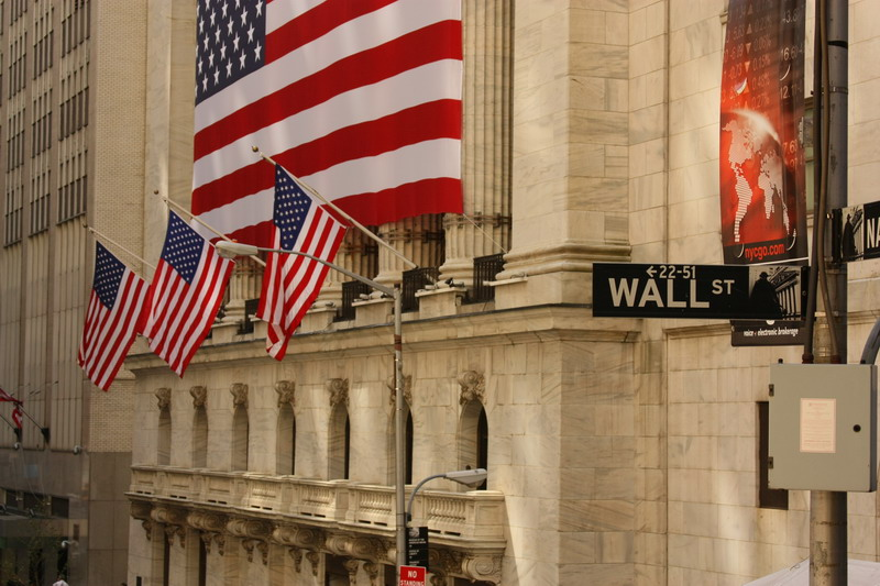 main causes of the wall street The wall street crash of 1929 was the greatest stock market crash in the history of the united states it happened in the new york stock exchange on tuesday.