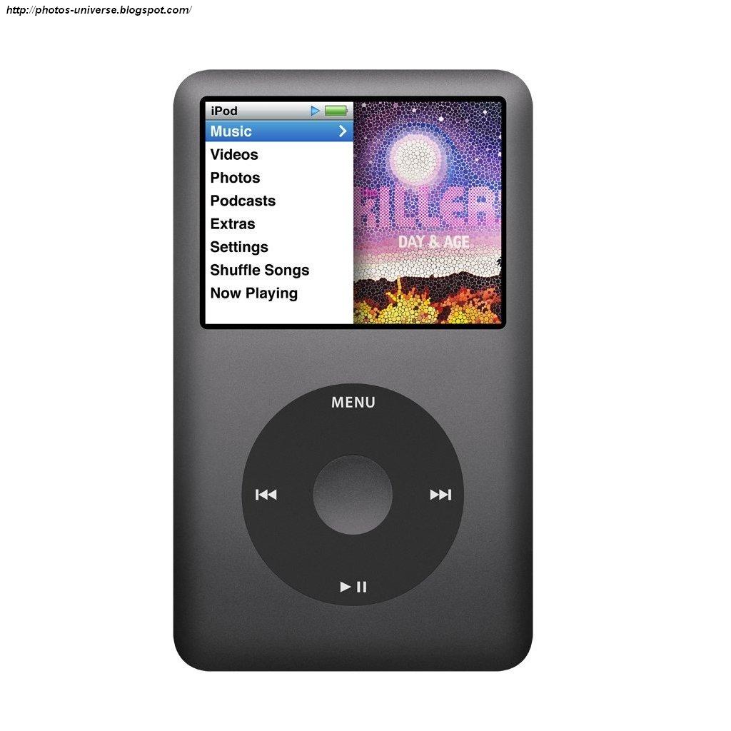 http://4.bp.blogspot.com/-k1R4a3Aphf4/TigBCKIWpRI/AAAAAAAAA8A/vnV8k77uRMI/s1600/Apple+iPod+classic+160-GB+Black+7th+Generation.jpg