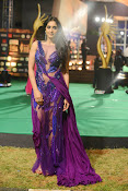 Regina sizzling photos from IIFA Utsavam-thumbnail-9