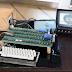 """بيع أول جهاز كمبيوتر """"أبل"""" مقابل 905 آلاف دولار"""