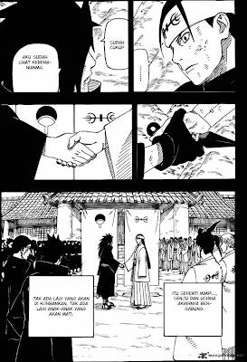 Komik Naruto 625 Bahasa Indonesia halaman 5