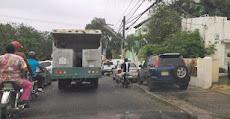 Vehículos Recuperados y Depositados en Estacionamientos a Nivel Nacional