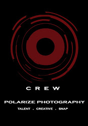 Polarize Photography
