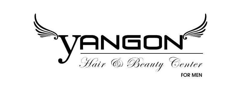 Yangon Hair and Beauty Center