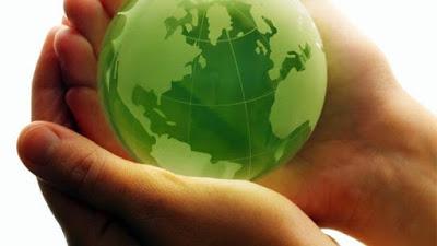 Βρετανική εταιρεία σχεδιάζει να απελευθερώσει γενετικά τροποιημένο δάκο στην Ισπανία
