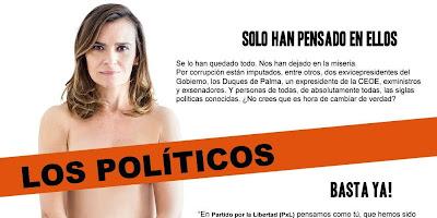 Empat Politikus Wanita Paling Kontroversial di Dunia