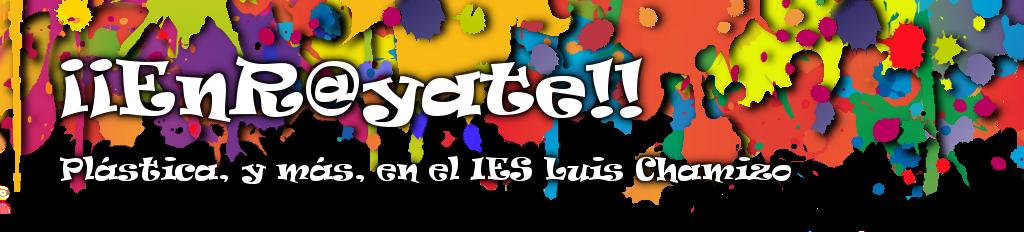 ¡¡EnR@yate!!