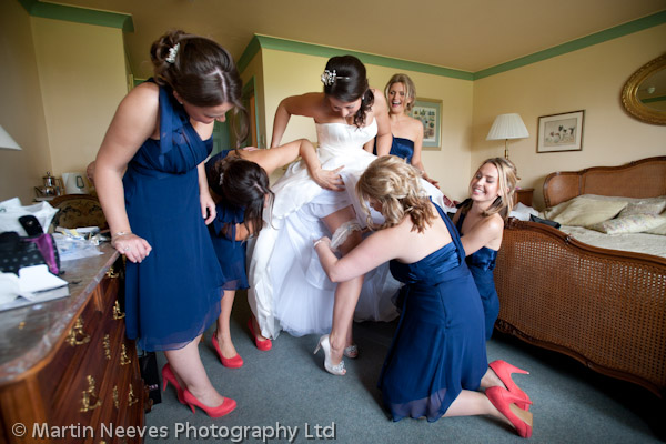 Wedding Photojournalism Blog by Martin Neeves: Claire & Sam's Wedding: reportageweddingphotographer.blogspot.com/2012/06/claire-sams...