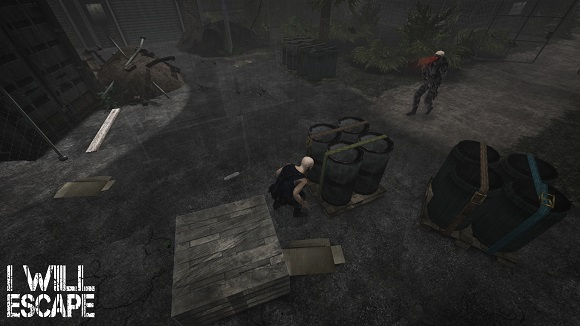 i-will-escape-pc-screenshot-www.ovagames.com-3