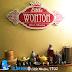 Little Wonton Cafe @ TTDI, Kuala Lumpur