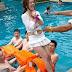 Tuu Diaaa !!! Beginilah realiti kehidupan sosial anak Jutawan China di Amerika yang sangat menjijikkan..
