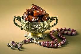 إمساكية رمضان 2014 الموافق 1435الجزائر - إمساكية رمضان 2014 الجزائر-روزنامة شهر رمضان - موعد الإفطار- موعد السحور-Ramadan fasting hours-Ramadan Imsakiaa