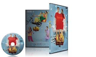 Kismet+Love+Paisa+Dilli+(2012)+dvd+cover