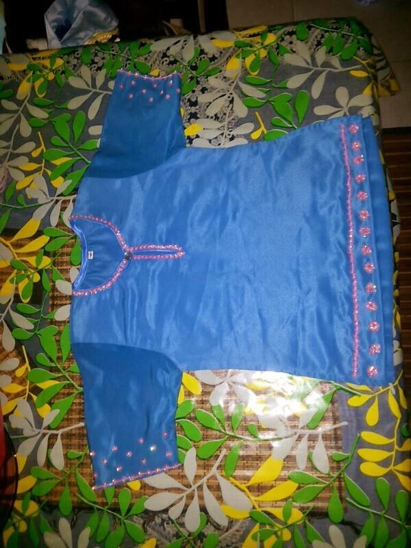 Baju Raya | Manik | Shaklee | Sungai Buloh | Selangor