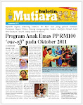 BULETIN MUTIARA - Terbaru.