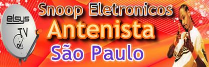 http://snoopdogbreletronicos.blogspot.com.br/2015/07/nova-lista-de-antenistas-de-sao.html